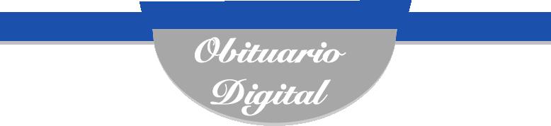 Obituario Digital